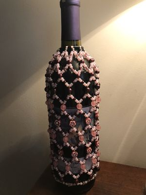 Wine Bottle Gems for Sale in Waltham, MA