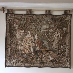 Tapestry From Italy for Sale in Alexandria, VA
