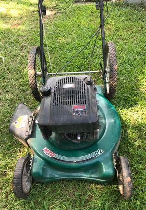 Lawnmower for Sale in Decatur, GA