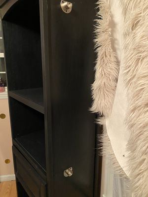 Closet organizer system for Sale in Willoughby, OH