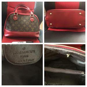 Bag for Sale in Huntington Beach, CA