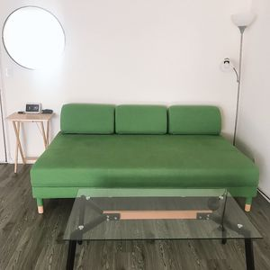 Super Comfortable Sofa Bed for Sale in Los Angeles, CA