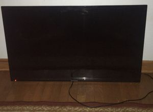 """42"""" tv for Sale in Whitehall, OH"""