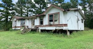 3/2 Mobile Home Doublewide for Sale in Tyler, TX