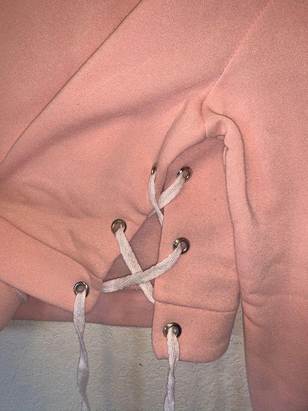 Long sleeve /sweater