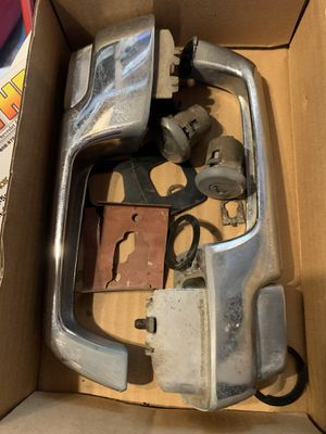 67-72 c10 c20 for Sale in San Bernardino, CA