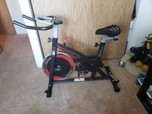 Body Rider exercise bike for Sale in Lakewood, WA