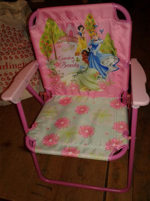 Kids chair for Sale in Waltham, MA