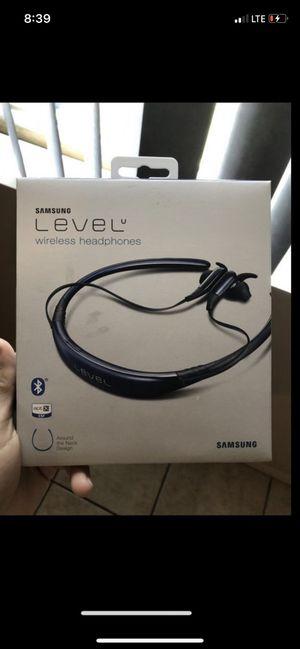 Samsung Wireless for Sale in Fontana, CA
