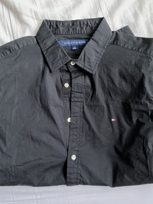 Tommy Hilfiger Dress Shirts for Sale in Santa Ana, CA