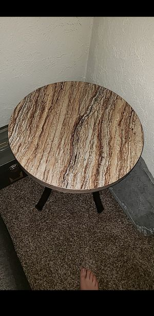Table for Sale in Swansea, IL