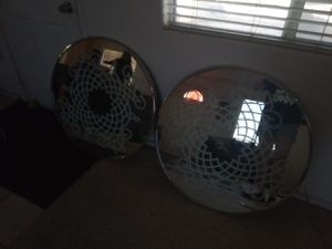 Mirrors for Sale in Phoenix, AZ