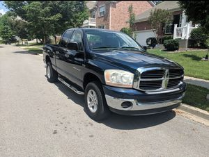 2006 - Dodge- Ram 1500 for Sale in Franklin, TN