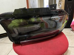 Dodge Charger Headlights for Sale in Passaic, NJ