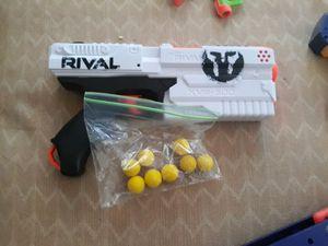 Nerf gun for Sale in Stockton, CA