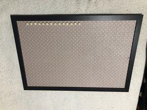 Bulletin board for Sale in Columbus, OH