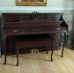 Piano for Sale in Bethpage, NY