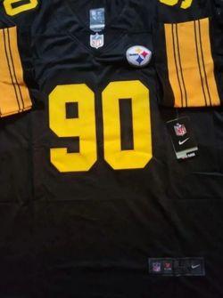 T.j. Watt - Steelers - XXL for Sale in Schaumburg,  IL
