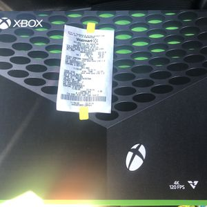 X Box for Sale in Ontario, CA