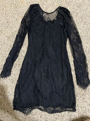 Charlotte Russe Dress for Sale in New Port Richey, FL