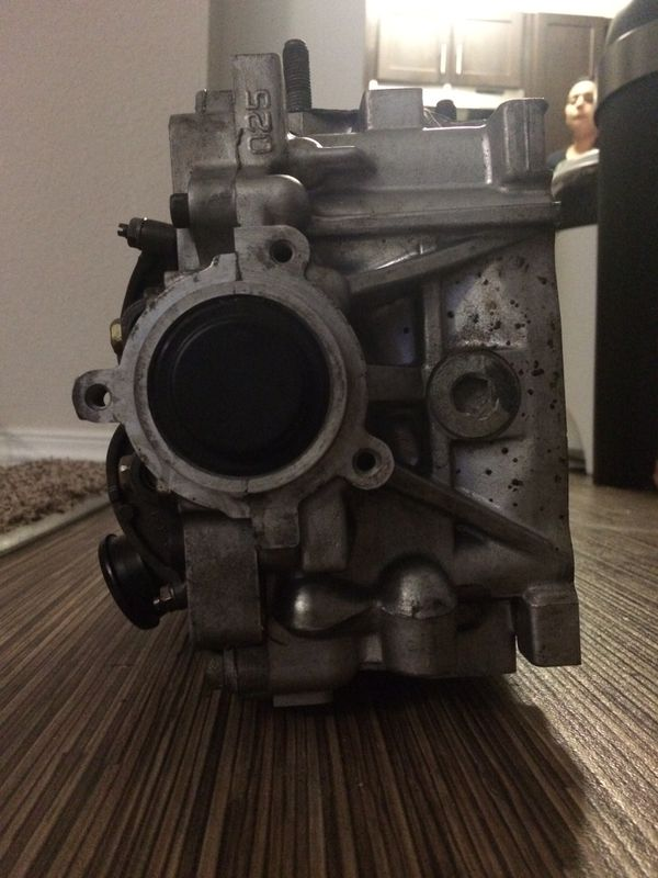 Ej253 heads for Sale in Portland, OR - OfferUp