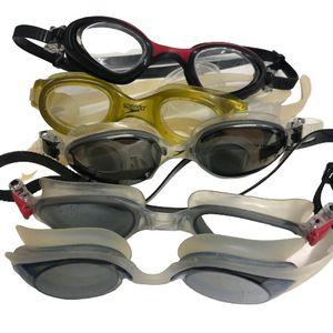 5 swim goggles for Sale in Silver Spring, MD