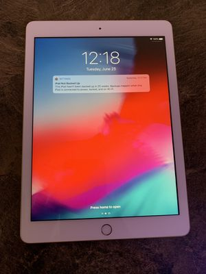 iPad for Sale in Carterville, IL