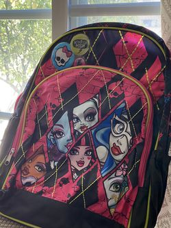 Backpack New for Sale in La Puente,  CA