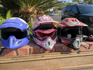 Motorcycle Gear Boots, Guards & Helmets for Sale in San Clemente, CA