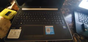 Chromebooks and tablets for Sale in Los Angeles, CA