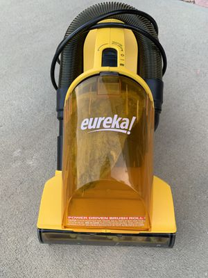 Gently used hand vacuum cleaner wired for Sale in Morrisville, NC