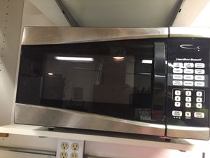Microwave for Sale in Palmdale, CA