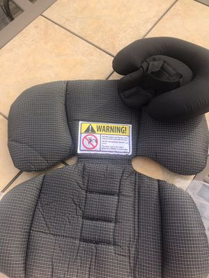Diono infant car seat pads for Sale in Augusta, GA