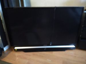 Samsung 55 inch TV for Sale in Adelphi, MD