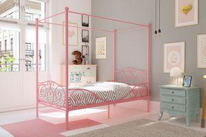 Twin bed for Sale in Dallas, TX