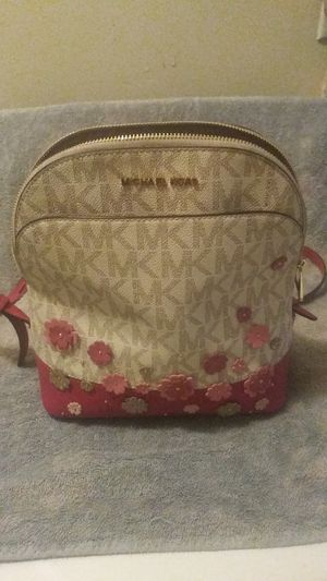 Michael Kors backpack excellent conditon for Sale in Pittsburgh, PA