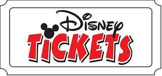 Peak Disneyland Resort 1-Day Park Hopper - Adult (Ages 10+)