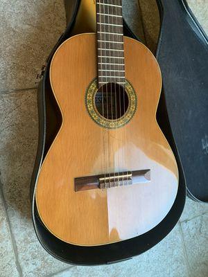 Artesano Valencia 1985 # 20 acoustic guitar. for Sale in Upland, CA