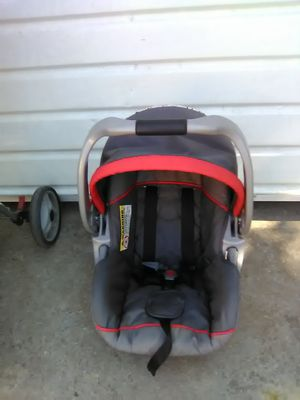 Baby car seat for Sale in Bakersfield, CA