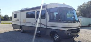 1997 Pace Arrow Vision for Sale in Lake Alfred, FL