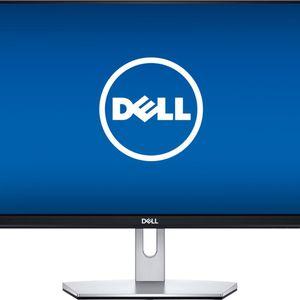 """23"""" Dell Monitor for Sale in Fresno, CA"""