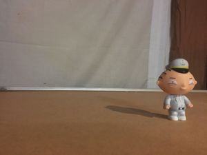 Stewie from Family Guy for Sale in Houston, TX