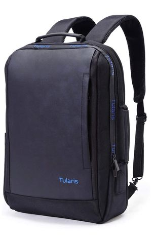 Tularis Backpack for Sale in Irvine, CA