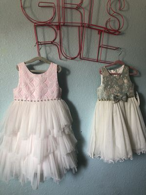 Dresses for Sale in Victorville, CA