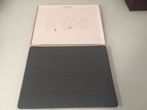 iPad Smart Cover - Brand New for Sale in San Diego, CA