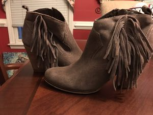 Size 8 Booties for Sale in Moore, SC