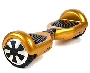 hoverboard w/ bluetooth for Sale in Norfolk, VA