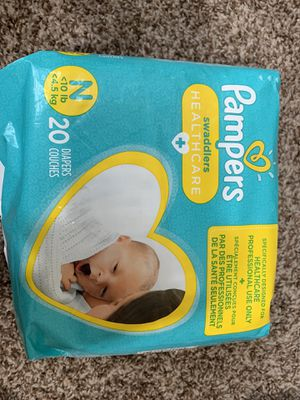 Diapers for Sale in Chandler, AZ