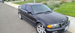 1999 bmw 328 for Sale in Pasco, WA