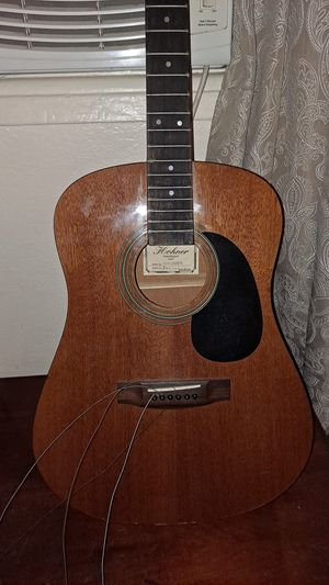 Guitar for Sale in Downey, CA